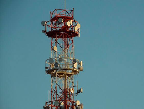El 4G, el enemigo que acecha cada vez más al ADSL