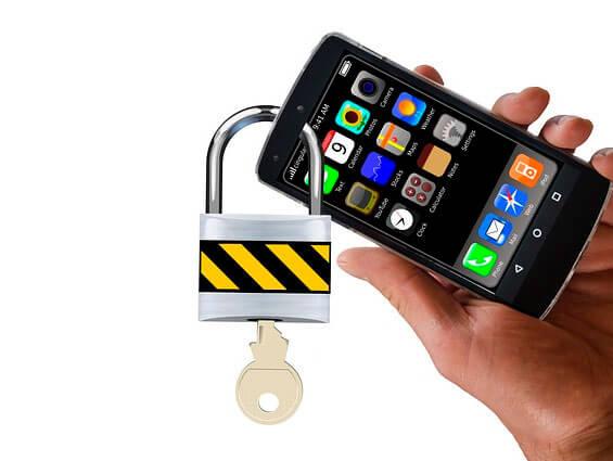 Apps y consejos para proteger tu móvil de los ciberataques