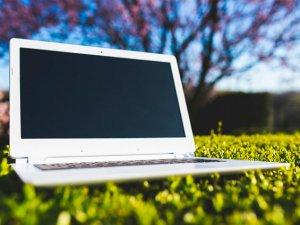 MateBook X: conoce el primer portátil de Huawei