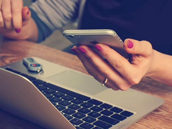 Módem USB para tener acceso a Internet: pros y contras