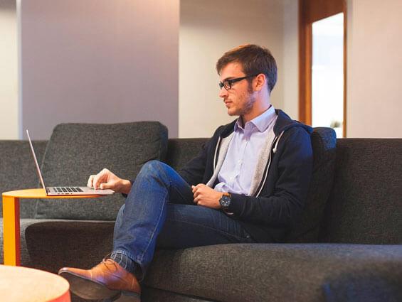 Viajar y trabajar a distancia: los destinos ideales para un freelance