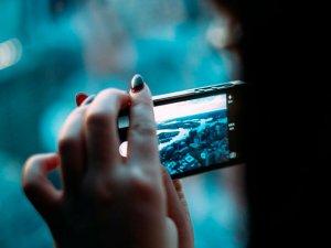 5 apps para convertirte en un fotógrafo profesional