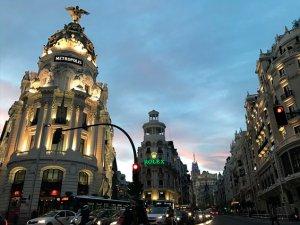 ¡Aprovecha la bajada del IVA para disfrutar del arte en Madrid!
