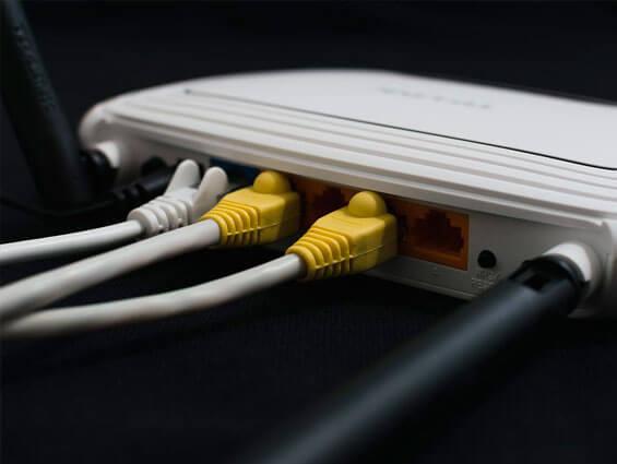 ¿Qué debo tener en cuenta a la hora de escoger una línea ADSL?