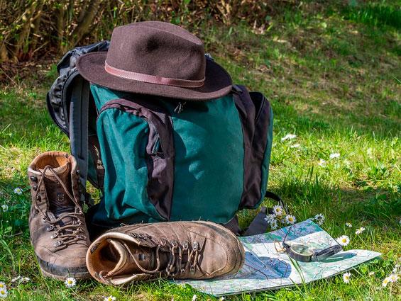 ¿Por qué es importante contar con un seguro de viaje?