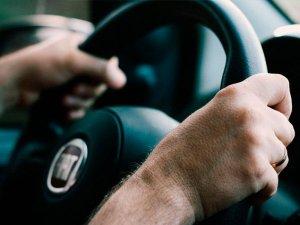 ¿Preparándote para el carnet de conducir? ¡Ponte a prueba con estas apps!