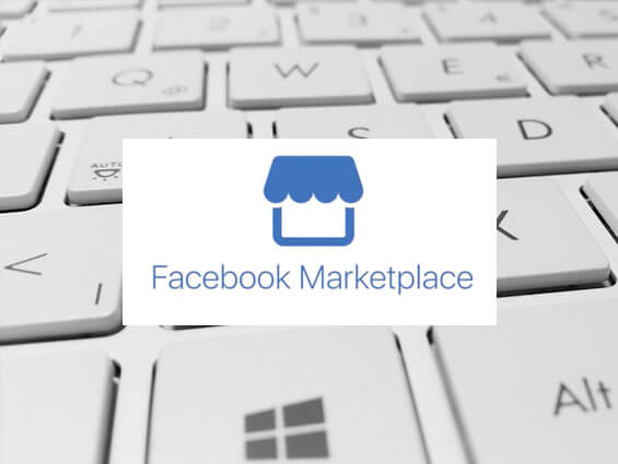 https://www.mistercomparador.com/noticias/wp-content/uploads/2017/08/facebook-marketplace.jpg