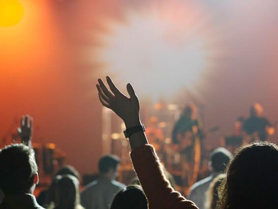 Festivales, conciertos, musicales… hazte con las entradas de las mejores citas de septiembre