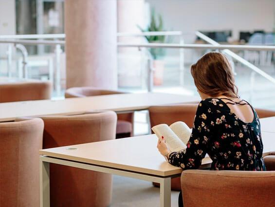 Razones para inculcar la lectura en los niños