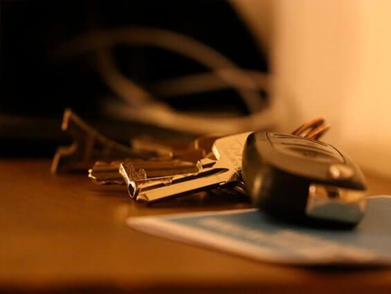 ¿Por qué elegir un seguro de automóvil u otro?
