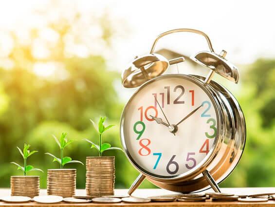 Errores que hay que evitar a la hora del ahorro