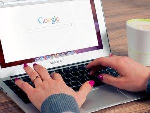 ¡5 extensiones que debes tener en tu navegador sí o sí!