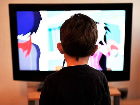 Películas educativas que deberías ver con tus niños