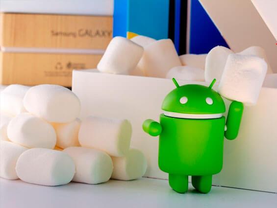 Apps que ralentizan Android, ¡mejor desinstalarlas!