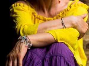 Moda femenina: colores que vestirás en 2018