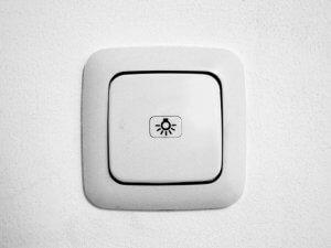 ¿Por qué apostar por la iluminación inteligente para el hogar?