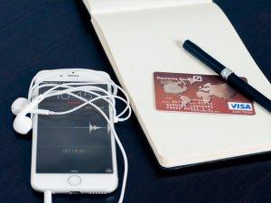 ¿Cómo operar con tu banco en Internet de forma segura?