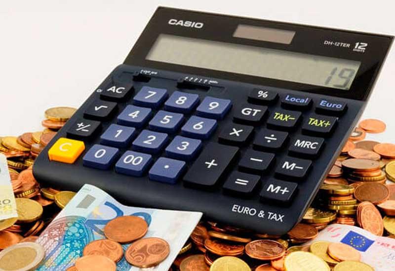 https://www.mistercomparador.com/noticias/wp-content/uploads/2017/12/gestionar-dinero.jpg