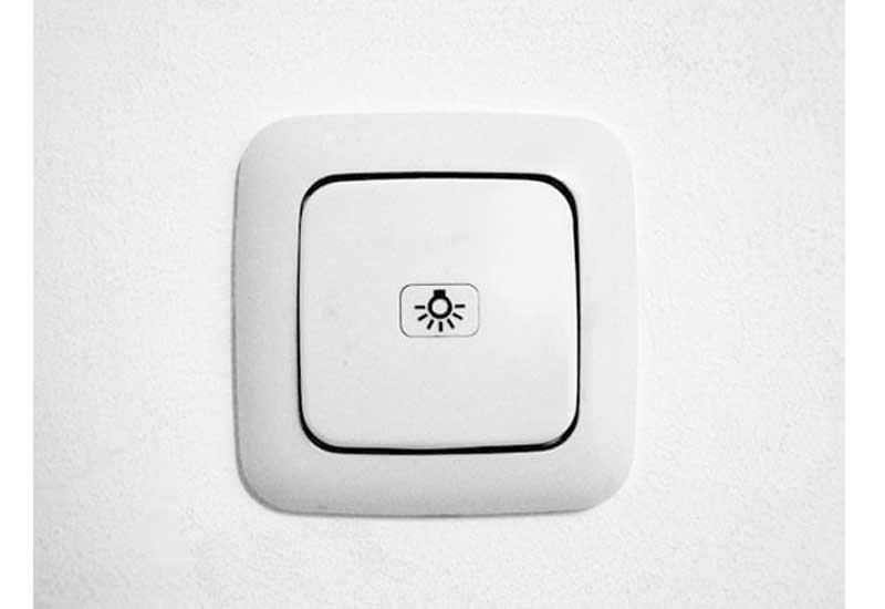 https://www.mistercomparador.com/noticias/wp-content/uploads/2017/12/iluminacion-inteligente-hogar.jpg
