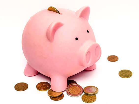 Un plan de ahorro adaptado a tu edad