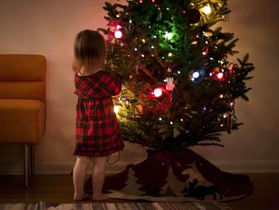 ¿Qué regalos hay que evitar regalar a los niños en Reyes?