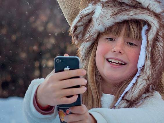 La app para niños que destaca como una de las mejores de 2017