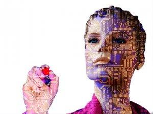 Qué es la tecnología Machine Learning