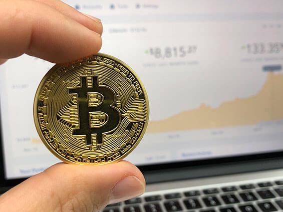 Que es el bitcoin Descubre todo sobre la criptomoneda de Internet