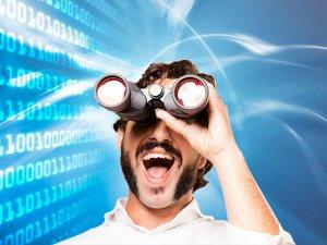 5 claves para contratar ofertas ADSL baratas