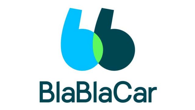 https://www.mistercomparador.com/noticias/wp-content/uploads/2018/03/logo-blablacar-640x360.jpg