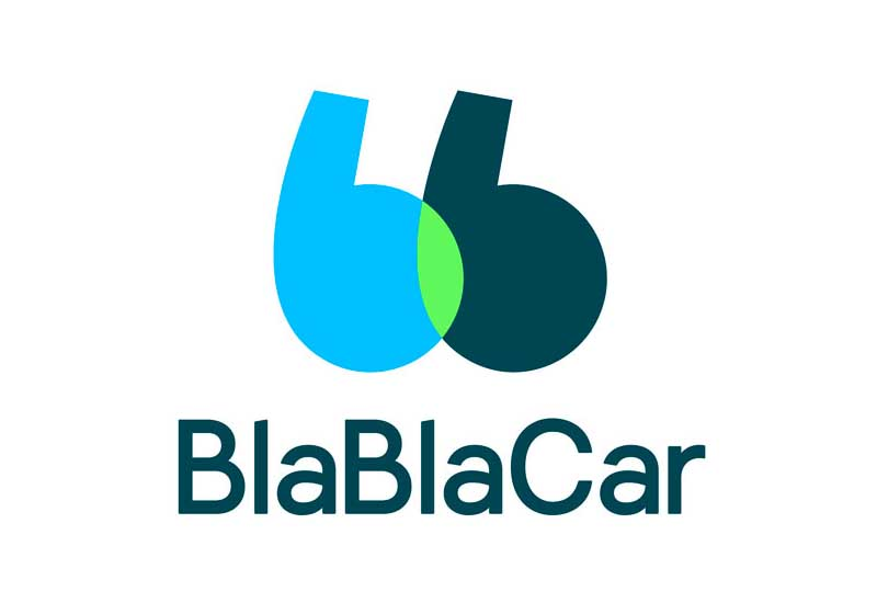 https://www.mistercomparador.com/noticias/wp-content/uploads/2018/03/logo-blablacar.jpg