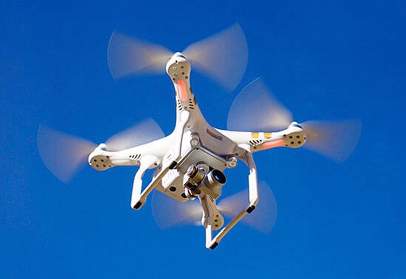 https://www.mistercomparador.com/noticias/wp-content/uploads/2018/03/usos-de-los-drones-sorprendentes.jpg
