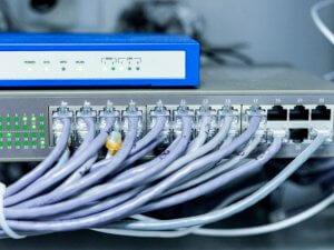 ¿Qué cobertura ADSL tienen las operadoras telefónicas?