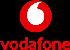 ¿Te vienes a Vodafone?