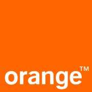 ¿Buscas una oferta de Orange?