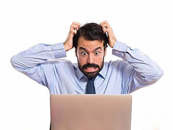 ¿Qué hacer si mi ADSL va lento? Pasos a seguir