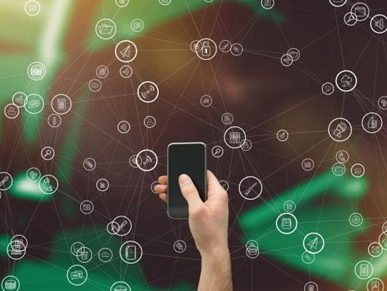 ¿Puedo comprar un móvil con mi tarifa ADSL?