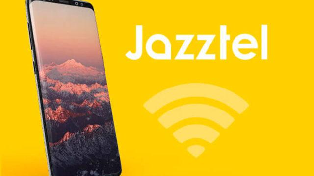 https://www.mistercomparador.com/noticias/wp-content/uploads/2018/05/deposito-de-megas-jazztel-1-640x360.jpg