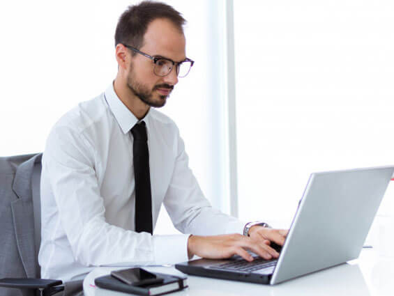 Consejos para hacer una portabilidad de Internet perfecta
