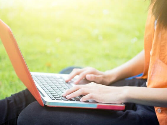 Arranca el verano con la tarifa de fibra más barata