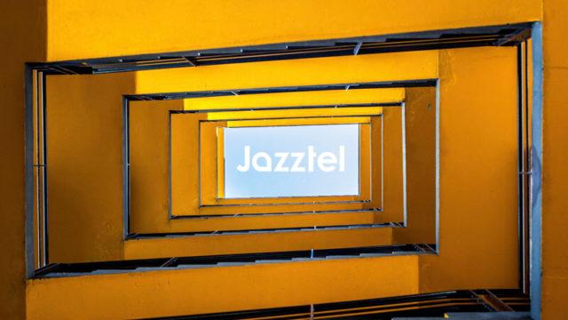 https://www.mistercomparador.com/noticias/wp-content/uploads/2018/06/cobertura-fibra-jazztel-1-640x360.jpg