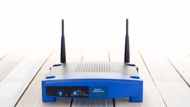 https://www.mistercomparador.com/noticias/wp-content/uploads/2018/06/devolver-router-baja-640x360.jpg