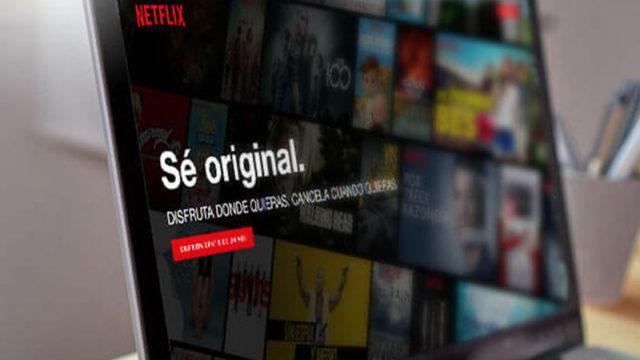 https://www.mistercomparador.com/noticias/wp-content/uploads/2018/06/velocidad-fibra-netflix-640x360.jpg