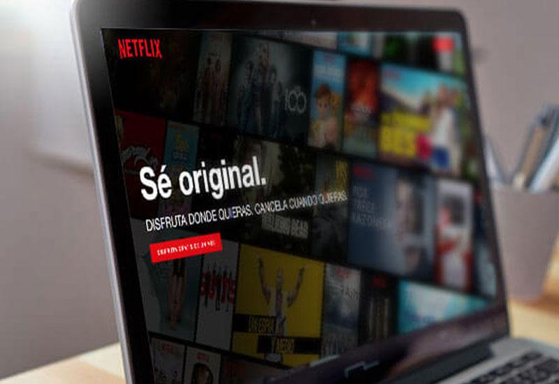 https://www.mistercomparador.com/noticias/wp-content/uploads/2018/06/velocidad-fibra-netflix.jpg