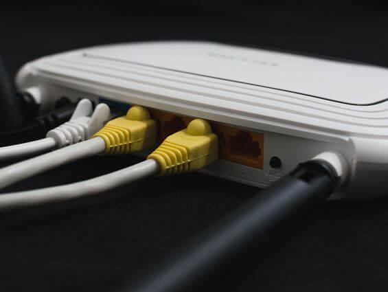 ¿Sabías que existe una velocidad máxima del ADSL?