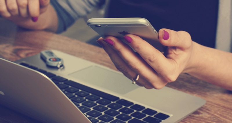 La mejor tarifa fibra y móvil para contratar este verano