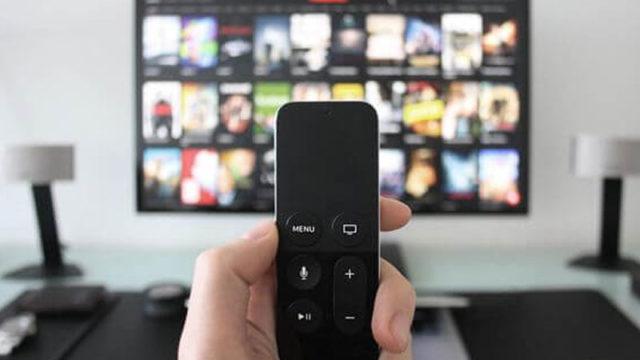 https://www.mistercomparador.com/noticias/wp-content/uploads/2018/07/ofertas-contratar-television-640x360.jpg