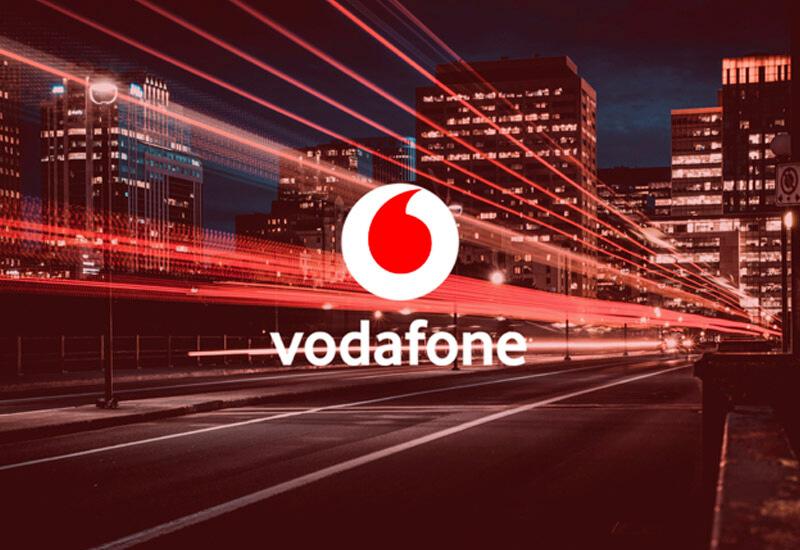 Velocidad Vodafone: Duplicación de la fibra en las tarifas One