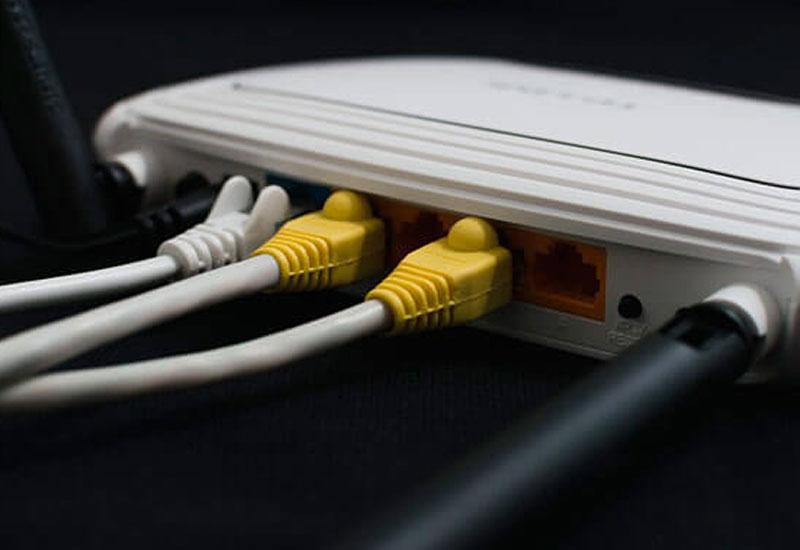 La ventajas y desventajas del ADSL