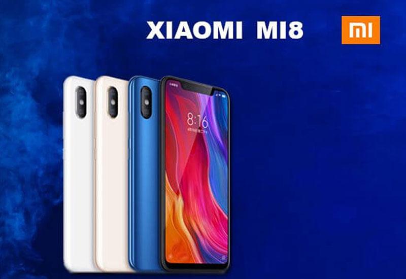 https://www.mistercomparador.com/noticias/wp-content/uploads/2018/07/xiaomi-mi8-precio-caracteristicas.jpg